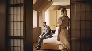 chambre piscine priv馥 hotel café royal luxury 5 hotel between mayfair soho
