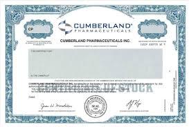 Printable Certificates Certificate Of Appreciation U Best Gift Template Itinerary Sample Corporate Bond