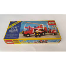 Lego 6480 Light And Sound Hook And Ladder Truck - 80 Vintage Toys Hook And Ladder Fire Truck In Annapolis Md Stock Photo 81389666 Red And Ladder Fire Truck Hose Connecte For Service Lynbrook Department Laurel To Get New 1951 Crosley S681 Houston 2017 Vintage Kids Ride On Babystyle Classic Tonka 1947 American Lafrance This 700 S Flickr Cartoon Scarves By Scott Hayes Redbubble Editorial Rescue Co 1 Firemans Block Party Parade 8417