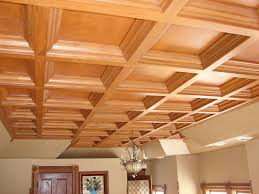 100 Wood Cielings Products Products For Ceilings