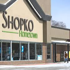 Shopko Closing Four Stores In Southwest Iowa, Including ... Malcolm 24 Counter Stool At Shopko New Apartment After Shopkos End What Comes Next Cities Around The State Shopko To Close Remaing Stores In June News Sports Streetwise Green Bay Area Optical Find New Chair Recling Sets Leather Power Big Loveseat List Of Closing Grows Hutchinson Leader Laz Boy Ctania Coffee Brown Bonded Executive Eastside Week Auction Could Save Last Day Sadness As Wisconsin Retailer Shuts Down Loss Both A Blow And Opportunity For Hometown Closes Its Doors Time Files Bankruptcy St Cloud Not Among 38