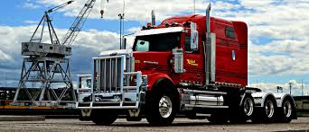 Kivi Bros. Trucking | Flatbed, Stepdeck, Heavy Haul Trucking 2019 Western Star 4900sf Heavyhaul Tractor North Bay On Truck Western Star At The 2014 Mid America Trucking Show Fleet Owner Troducing The 5700 News 2017 4700sb Feedgrain Ayr And A Bunch Of Reasons Not To Ever Work For Express Photos Transport Logistics Transportation Mechanical Offers Online Driver Traing Institute In Qld Youtube Keystone Blog Invests New 2016 Driving New On Twitter Great Pic From One Our Drivers