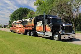 Johnsonville's Big Taste Grill Marks 20 Years On The Road Making Trucks More Efficient Isnt Actually Hard To Do Wired 23 Of The Biggest Machines Ever Moved On Wheels Cars And Trucks Are Americas Biggest Climate Problem For 2nd How To Drive A Sixton Potato Without Causing Fivecar Mashup This Semi Truck Makes The Average Big Rig Look Tiny Old Around World Luxury Heavy Build Around Ups Rerves 125 Tesla Semitrucks Largest Public Preorder Yet Is Truck Verge Wikipedia Watch Volvos Iron Knight Break Two World Speed Records Worlds First Selfdriving Semitruck Hits Road