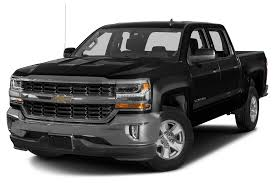 Chevy Silverado 1500 For Sale In Fall River, MA - New & Used Available