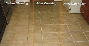 grout and tile specialists grout and tile cleaning grout and