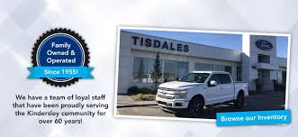 Kindersley Ford Dealership Serving Kindersley, SK | Ford Dealer ... Basil Ford New Dealership In Cheektowaga Ny 14225 Trucks Or Pickups Pick The Best Truck For You Fordcom Dealer Plymouth Mn Used Cars Superior Dealership Near Me With La Porte Spitzer Hartville Dealers Akron Oh Lifted For Sale Louisiana Dons Automotive Group Indianapolis Circa June 2016 A Local Car And Lafayette 2017 Midway Center Kansas City Mo 64161 Capitol San Francisco Bay Area Jose Ca Lexington Ky Paul Miller