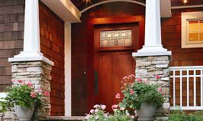 Fiberglass Doors Resources