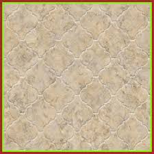 Fascinating Floor Tile Texture Seamless Modern Bathroom Kitchen For Inspiration And Beige Trend Wall Tiles Art