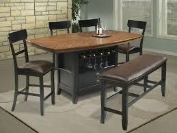 Cheap Kitchen Tables Sets by 100 Kitchen Island Table Sets Kitchen Kitchen Furniture
