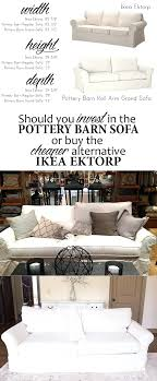 Articles With Indoor Chaise Lounge Pottery Barn Tag: Fascinating ... Chaise Image Of Lounge Chair Oversized Canada Double Elegant Chairs Living Room Fniture Ideas Articles With Pottery Barn Cushions Tag Remarkable Gallery Target With Cushion Slipcover L Black Leather Sofa Three Smerizing Cover Denim Cool Denim Chaise Cane Nz Capvating Cane Outdoor Pottery