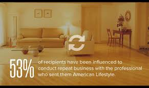 Marvellous Plaints In Reviews About American Furniture Galleries