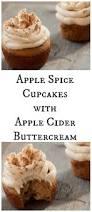 Pumpkin Crunch Hawaiian by Best 25 Spice Cupcakes Ideas On Pinterest Cinnamon Cupcakes