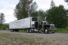 Richard-Royce | Pro-Trucker Magazine | Canada's Trucking Magazine Stevens Transport Trucking Services Truck Picturesbecome A Driver D Steven Of Wick Volvo Fh Wk62ask Truckfest Scotland 2014 Flickr Company Overview Youtube Okc Best 2018 A Great New Day Sti Based In Greer Sc Is Trucking And Freight Transportation Oilfield Heavy Haul Transport Driver June_2016_cover Protrucker Magazine Canadas