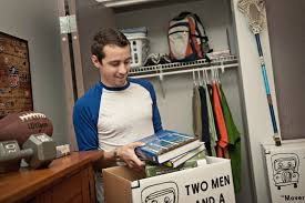 Dorm Moving Tips | Movers Who Blog In Madison, WI Wisconsin Motor Carriers Association Membership Directory 2012 Badger Brothers Moving 20 Photos 33 Reviews Movers 313 W Dc Meets Madison 2018 Greater Madison Chamber Of Commerce Madisons Papa Joe Tires Sells Good Humor Truck And Biz To Coach Two Men And A Truck Huntsville Al Home Facebook Stress Who Blog In Wi Driver Passenger Killed Cgarbage Crash On Fire Fighters Trapped When Overturns Co Team Dorm Moving Tips