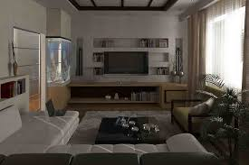 Modern Classic Living Room Design Ideas Pics