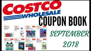 💵 SEPTEMBER 2018 COSTCO COUPON BOOK ● COSTCO MEMBER ONLY SAVINGS DEALS  2018 ● 9/5/18-9/30/18 30 Off E Beanstalk Coupons Promo Discount Codes Justice Off A Purchase Of 100 Free Shipping End Walgreens Black Friday 2019 Ad Deals And Sales Squishmallow Plush Pink Penguin 13 Squishmallows Next Level Traing Home Target Coupon Admin Shoppers Drug Mart Flyer Page 7 Marley Lilly Code March 2018 Itunes Cards Deals Kellytoy 8 Inch Connor The Cow Super Soft Toy Pillow Pet Toysapalooza 40 Toys Today Only In Stores