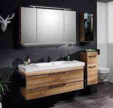 badmöbel und badmöbel set badezimmer möbel arcom center