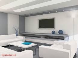 Home Design New Homes Interior Modern - Previewcuba Home Interior Pictures Design Ideas And Architecture With Creative Tiny House H46 For Your Decor Stores Showrooms Architectural Digest Happy Interiors Ldon You 6222 Gallery Of Luxury Designers Small Bedroom In Kerala Wwwredglobalmxorg Simple Decator Nyc Awesome Of Kent Architect Consultant Studio Mansion New Photos Living Room And Kitchen India Www