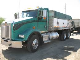 Used Kenworth Dump Truck Trucks For Sale 2000 Kenworth W900 Dump Truck Item K6995 Sold May 14 Co 2006 Triaxle Dump Truck Maine Financial Group Forsale Best Used Trucks Of Pa Inc For Sale Sold At Auction T800 Fayettevillenorth Carolina Price 99750 T880 7 Axle 205490r _ Youtube 2019 Kenworth Steel Dump Truck New Trucks Youngstown For Sale T800 Covington Tennessee Us 800 Year Sitzman Equipment Sales Llc 1964 Unknown Used 2008 Triaxle Alinum For Sale In Gravel Archives Jenna