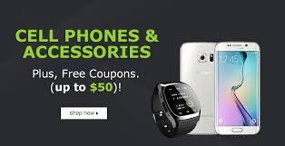Cheap Phones for Sale Buy Best Smartphones from Cell Phone