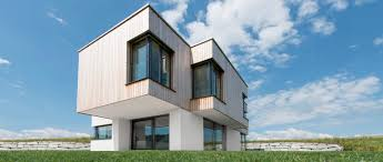 100 Pure Home Designs Windows And Doors Internorm INT
