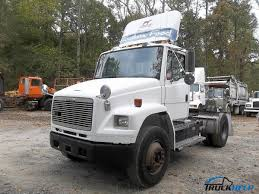1999 Freightliner FL80 For Sale In Greensboro, NC By Dealer 2019 Freightliner Business Class M2 106 Greensboro Nc 50018802 Triad Imports New Used Cars Trucks Sales Service 805 Douglas St 27406 Trulia Honda Specials In 1969 Chevrolet C10 For Sale Classiccarscom Cc1148230 Ram 1500 Laramie Burlington Rear Durham Nichols Parts Department Whites Intertional North Truck Trailer Transport Express Freight Logistic Diesel Mack Volvo Usa 1987 Dodge Raider 26l For Carolina