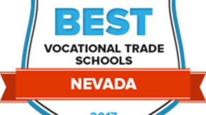 100 Nevada Truck Driving School The 4 Best 2018 Vocational Trade S In