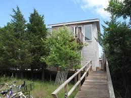 100 Fire Island Fair Harbor Beach House Lonelyville 3Br Plus Den Lonelyville