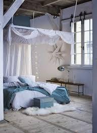 chambre ambiance romantique comment aménager une chambre en nid d amour visitedeco
