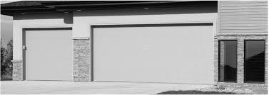 Thermacore Garage Doors Insulated Garage Doors