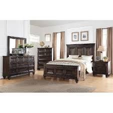 bedroom sets bedroom sets bedroom furniture sets bedroom set rc willey