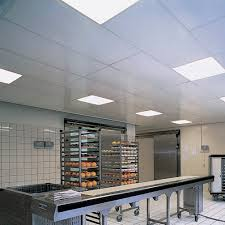 wool suspended ceiling tile panel acoustic royal