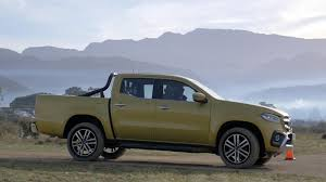 Lexus Pickup Make Sense For U.S.? - Clublexus Awesome In Austin 1976 Toyota Hilux Pickup Barn Finds Pinterest Lexus Make Sense For Us Clublexus Dodge Ram 1500 Maverick D260 Gallery Fuel Offroad Wheels 2017 Truck Ca Price Hyundai Range Trucks Sale Carlsbad Ca 92008 Autotrader 2019 Isf Inspirational Is Review Has The Hybrid E Of Age Could Be Planning A Premium Of Its Own To Rival Preowned Tacoma Express Lexington For Safety Recall Update November 2 2015 Bestride East Haven 2014 Vehicles Dave Mcdermott Chevrolet