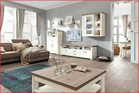 kleines wohnzimmer gestalten frisch kostenloser raumplaner