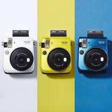polaroid comment bien choisir appareil photo instantané
