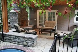 Urban Backyard Urban Backyard Design Ideas Back Yard On A Budget Tikspor Backyards Winsome Fniture Small But Beautiful Oasis Youtube Triyaecom Tiny Various Design Urban Backyard Landscape Bathroom 72018 Home Decor Chicken Coops In Coop Wasatch Community Gardens Salt Lake City Utah 2018 Bright Modern With Fire Pit Area 4 Yards Big Designs Diy Home Landscape Fleagorcom Our Half Way Through Urnbackyard Mini Farm Goats Chickens My Patio Garden Tour Blog Hop