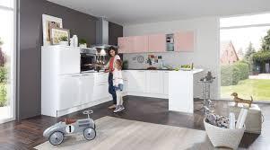 apartment lösungen bei möbel berning in lingen und rheine