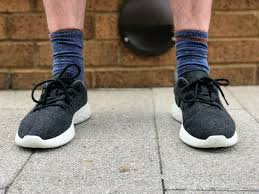 Allbirds Alternative For Guys: Try These Stylish Travel ... Allbirds Mens Fashion Or Womens Walking Wool Shoes Bulk Why I Returned My Runners Kept My Favorite Travel Shoe The Magic Of Merino Smack Daddy Pizza Coupon Stingray Twitter Etsy Codes Discounts Insomniac Shop Promo Code Ssegold Zara Usa Legoland Florida Coupons Aaa Yorkshire Craft Creations Atlanta Journal Cstution Inserts Eventsnowcom How To Grandmas Candy Kitchen Wantagh Second City Discount Chicago 2019 Bee Inspired
