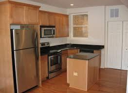 Custom Kitchen Cabinets Naples Florida by Kitchen Beautiful Kitchen In Luxury Home Kitchen Cabinets Com