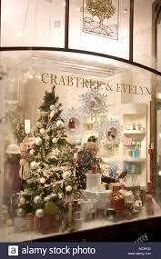 Christmas Tree Shop Saugus Mass Hours by Christmas Tree Shop Avon Ma Stylishsparrowfashion Us