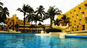 top hôtels avec salle de sport fitness à abidjan travel jumia