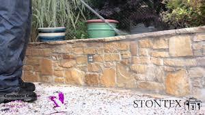 Dupont Bulletproof Tile Sealer by Stontex Platinum Stone Sealer How To Apply Natural Stone Sealer