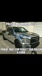 Ford Joke Memes 2018 Ford F150 Power Stroke Diesel First Drive Review How To Get A Deal On Raptor The Autotempest Blog Chevrolet Sema Truck Concepts Suck Colorado Sport And Silverado Almost Classic 841990 Bronco Ii Hagerty Articles Truck Gret 24hourcampfire 2017 F350 Platinum True Testing Svt Truth About Cars Fords New Nottruck Is Not Necessarily Bad News Epautos Buys Sick Truck Still Soft As Fuck Ford Trucks Suck Meme Generator 2015 Contender The 2016 Turbo Titan Page 4 Libertarian Car Talk That 80s Color Combo 1st Gen Toyota Pickup 4x4 3