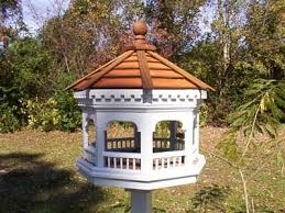 Free Bird Table Plans by 181 Best Bird Houses Images On Pinterest Bird Houses Bird