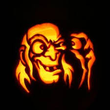 Walking Dead Pumpkin Stencils Free Printable by Walking Dead Pumpkin Carving Template I Did This Last Year And It