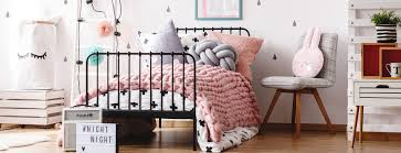 The Best Girl Bedroom Ideas How To Pick Perfect Decorative Throw Pillows For Your Sofa Lovesac Giant Pillow Chair Purewow Maritime Bean Bag 9 Cool Bedroom Ideas For Teenagers Overstockcom Cozy Papasan Astoldbymichelle Pasanchair Alluring Beach Themed Room Decorating Hotel Kid Bedroom Apartment Decor Boy Sets Bench Small White Cheap Teen Find Deals On 37 Design Teenage Girl And Cute Kids Ivy 54 Stylish Nursery Architectural Digest