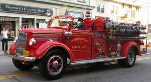 FIRETRUCK Emergency Retro F Wallpaper | 3156x1734 | 192358 | WallpaperUP 1928 Ahrensfox Ns4 Fire Truck For Sale Hemmings Motor News Adieu To Our Vintage Trucks Ofba Green Toys Walmartcom 1922 Model Tt For Sale Weis Safety Apparatus Category Spmfaaorg Page 6 1948 American Lafrance Pumper Used Details 1914 Gateway Classic Cars 596ftl 1959 Maxim Tote Bag By Olivier Le Queinec Massfiretruckscom Equipment Magazine Association Archives Mercedes 1113 In Action Youtube 1951 Ford New Boats Rv The Boat