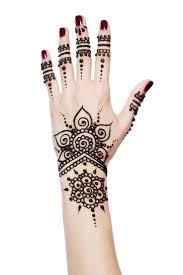 Best 25+ Henna On Hand Ideas On Pinterest | Henna Patterns On ... Simple Mehndi Design For Hands 2011 Fashion World Henna How To Do Easy Designs Video Dailymotion Top 10 Diy Easy And Quick 2 Minute Henna Designs Mehndi Top 5 And Beginners Best 25 Hand Henna Ideas On Pinterest Designs Alexandrahuffy Hennas 97 Tattoo Ideas Tips What Are You Waiting Check Latest Arabic Mehndi Hands 2017 Step By Learn Long Arabic Design Wrist Free Printable Stencil Patterns Here Some Typical Kids Designer Shop For Youtube