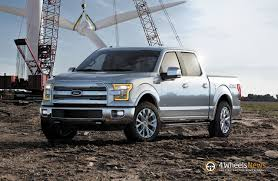 Ford Loads 2015 F-150 Truck With New Technologies Ford Can Make 300 F150s Per Month Just From Its Own Alinum Wkhorse Group To Unveil W15 Electric Pickup Truck In May 2017 The With A Lower Total Cost Of 2018 New Trucks Ultimate Buyers Guide Motor Trend Mcloughlin Chevy Want To Be Safer On The Road Look For These Small Are Getting But Theres Room For Era In Fleet Vehicles Ngt News F150 King Ranch 4x4 Super Crew Test Drive Review Safest Midsize Pickups Of Year Hank Graff Chevrolet Bay City 2014 Silverado 1500 First Why Struggle Score Safety Ratings Truckscom