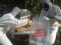 best 25 asbestos removal cost ideas on asbestos tile